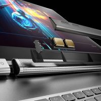 MSC Noticias Latinoamerica - Lenovo_Yoga_C930_Rotating_Sound_Bar-200x200 Tecnologia Ven - GrupoPlus Com