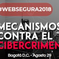 MSC Noticias Latinoamerica - Registro-Foro-CiberSeguridad-2018-200x200 Criptomonedas Europa USA PR NewsWire