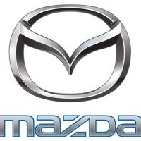 MSC Noticias Latinoamerica - mazda-logo-200x200 Autos USA PR NewsWire