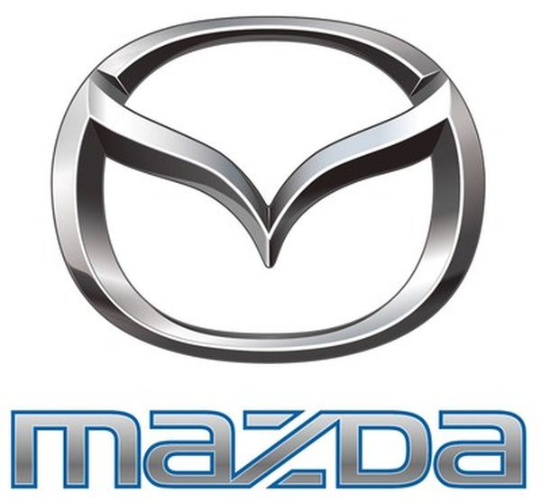 MSC Noticias Latinoamerica - mazda-logo Autos EEUU USA PR NewsWire