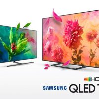 MSC Noticias Latinoamerica - Samsung-TV-HDR10Plus-Certification-3-200x200 Arg - b, Otro Plan Argentina Tecnologia