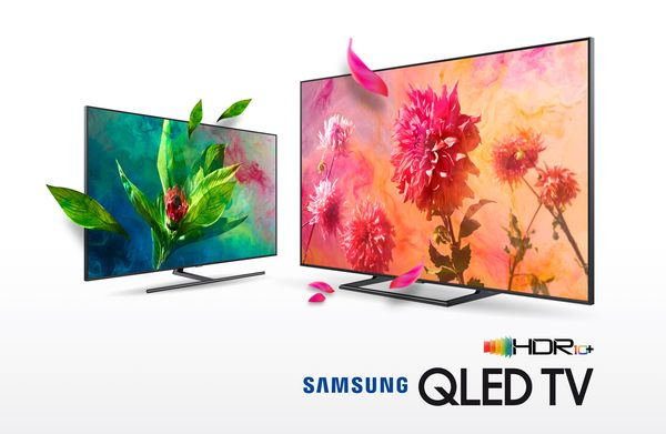 MSC Noticias Latinoamerica - Samsung-TV-HDR10Plus-Certification-3 Tecnologia Ven - GrupoPlus Com