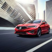 MSC Noticias Latinoamerica - acura-200x200 Autos EEUU USA PR NewsWire