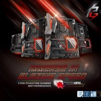 MSC Noticias Latinoamerica - 20181005_ASRock-Launches-The-Outstanding-Intel-Z390-Motherboards-with-Phantom-Gaming-Series_Z390_Main-Banner-200x200 Europa Tecnologia USA PR NewsWire