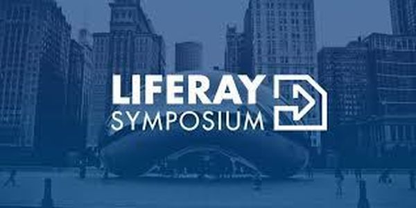 MSC Noticias Latinoamerica - Liferay-Symposium PR NewsWire Tecnologia