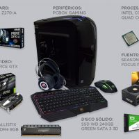 MSC Noticias Latinoamerica - PC-Gamer-de-PCBOX-by-Delta-en-AGS-2-200x200 Arg - b, Otro Plan Argentina Tecnologia