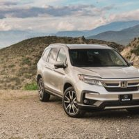 MSC Noticias Latinoamerica - honda-200x200 Autos EEUU USA PR NewsWire