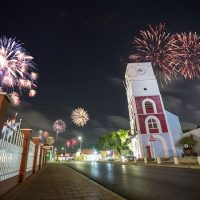 MSC Noticias Latinoamerica - Fireworks-New-Years-Traditions-200x200 EEUU Música USA - MS Agency