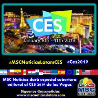 MSC Noticias Latinoamerica - Instagram-MSCNOTICIAS-LATAM-POST-CES-200x200 EEUU Tecnologia USA PR NewsWire
