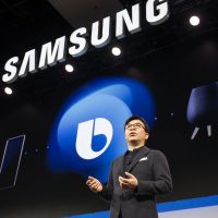 MSC Noticias Latinoamerica - HS-Kim-President-and-CEO-of-Consumer-Electronics-Division-Samsung-Electronics-at-CES-2019-Samsung-Press-Conference-4-200x200 Asia CES Ven - GrupoPlus Com