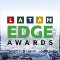 MSC Noticias Latinoamerica - latam_edge_awards-1-200x200 Col - Isource Digital Colombia Tecnologia