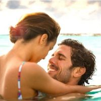 MSC Noticias Latinoamerica - Couple-being-romantic-200x200 Aruba Ven - Grupo Proa Com Viajes