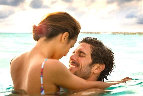 MSC Noticias Latinoamerica - Couple-being-romantic Aruba Ven - Grupo Proa Com Viajes