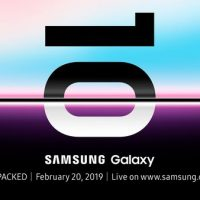 MSC Noticias Latinoamerica - Samsung-Galaxy-UNPACKD-2019-Official-Invitation-1920x1080-200x200 Col - Isource Digital Colombia Tecnologia