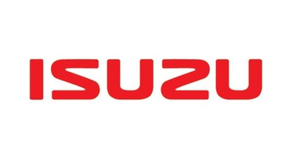 MSC Noticias Latinoamerica - isuzu Autos Mexico PR NewsWire