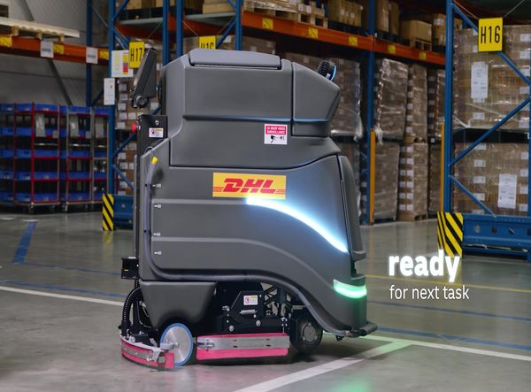 MSC Noticias Latinoamerica - DHL-Avidbots-Sizzle-Video-Final-1-Image-1 Tecnologia