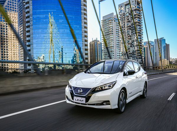 MSC Noticias Latinoamerica - Nissan-LEAF-2020-54-source-1200x800 Autos Latam - Nissan Com