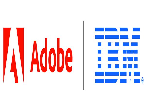 MSC Noticias Latinoamerica - Adobe_IBM_logo®_lockup_horiz_pos_color_RGB-1 EEUU Latam - IBM Tecnologia