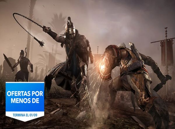 MSC Noticias Latinoamerica - Captura-de-pantalla-2020-08-19-11.49.17 Gamers