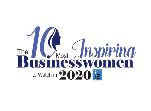 MSC Noticias Latinoamerica - The-10-Most-Inspirig-Business-Women-to-Watch-in-2020 Argentina Negocios