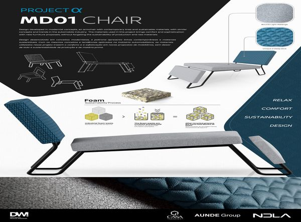 MSC Noticias Latinoamerica - Board-MD01-Chair-849x1200 Autos Brasil Latam - Nissan Com